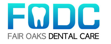 Fairfax Virginia Dentist Invisalign VA Emergency Dental Care Fair Oaks Mall