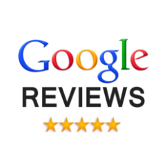 Google+ Reviews for Fair Oaks Dental Care Mall Fairfax Virginia VA Dentist