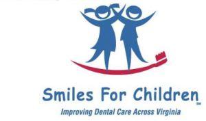Best Invisalign Dentist Affordable Dentistry Fairfax Virginia Clear Braces Fair Oaks Mall