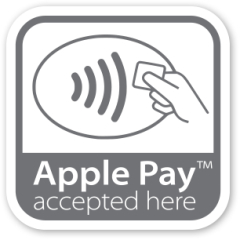 Apple Pay, Android, Discover Card, Pay with Smart Phone, Dental Discount, Secured Payment, Dental Payment method, Pay dental bill with iPhone at Fairfax VA Dentist, Fair Oaks Dental Care