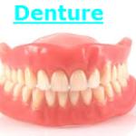 Fairfax VA Denture Dentist Fair Oaks Mall Dental Virginia