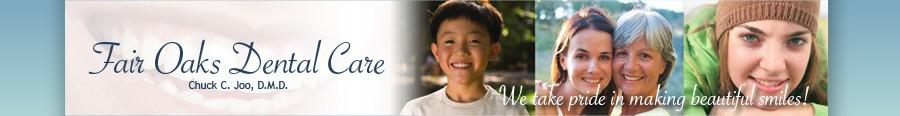 Dentist In Fairfax Va Fairfax Va Dentist Fair Oaks Dentist